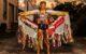 Tyler Anderson. Photo by Joseph Siciliano. Design by Sara Norine.