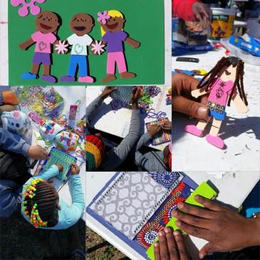 Black Arts Festival